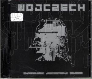 WOJCZECH - Chronologic Discography 95 - 2000
