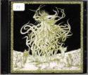 EVIL DAMN / TOXIC HOLOCAUST / CHAINSAW KILLER 3 way CD