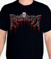 RedrumLogoT-Preview