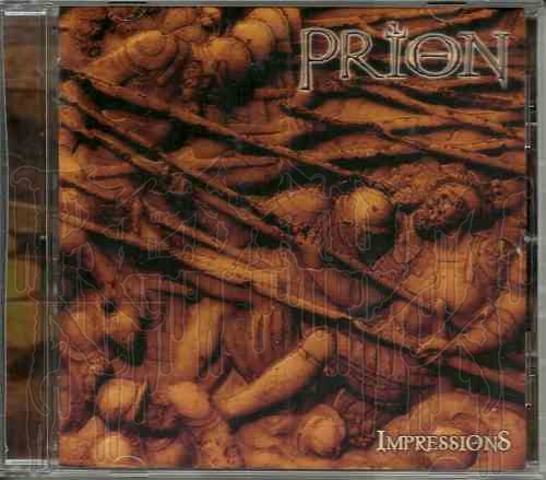 PRION-Impressions