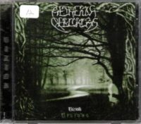 AETHERIUS OBSCURITAS - Bizioli(Visions)