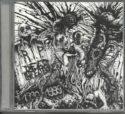 DEAD INFECTION - Dead Singles Collection (Rare Bootleg Version 1000 Copies)