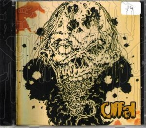 OFFAL - S/T