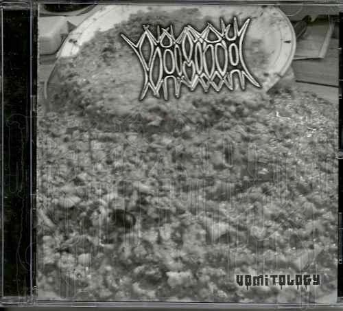 VOMITO: Vomitology