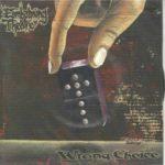 """EMBALMING THEATRE / XXX MANIAC-Split 7""""ep"""