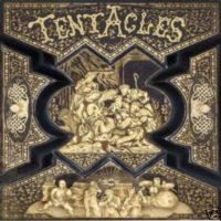 !!!TENTACLES!!! - S/T