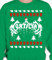 prt-0052-morticianxmassweater-preview